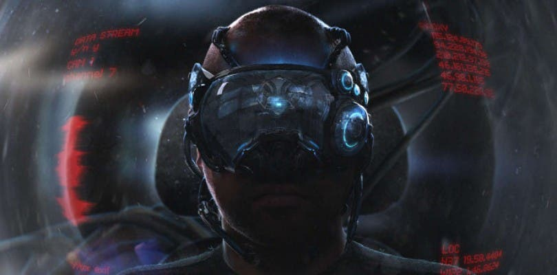 El FPS Get Even hará uso de Oculus Rift y Project Morpheus