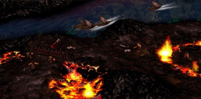 Age of Mythology: Extended Edition confirma su fecha de salida