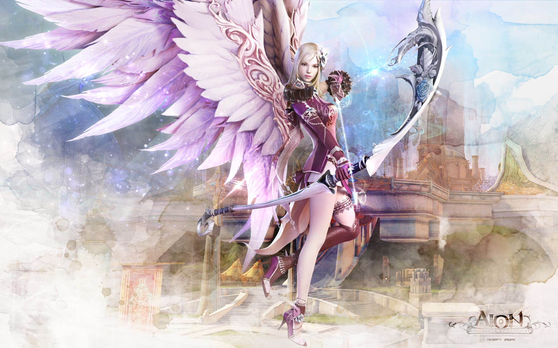 Aion-.The.Tower.of.Eternity.full.687041