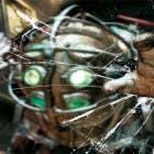 Take-Two habla sobre la importancia de BioShock para la compañía