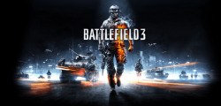 Oferta del día – Battlefield 3 a tan solo 4.99€ en Origin