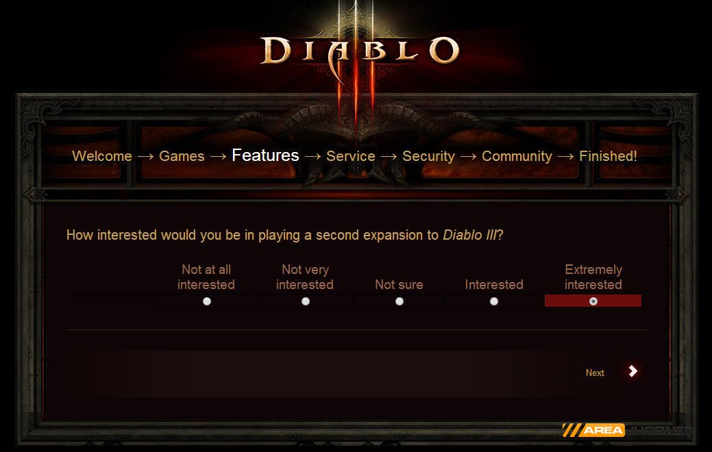 Diablo-3-Second-Expansion-Hinted-at-in-New-Survey-439623-2