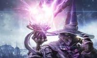 Así es el juego de lucha de Final Fantasy XIV que nunca verá la luz