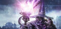 Nuevo servidor europeo de Final Fantasy XIV: A Realm Reborn