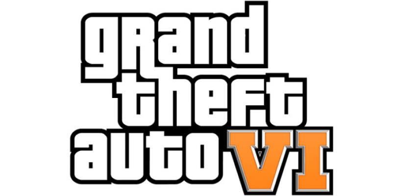 Grand Theft Auto VI podría volver a situarse en Liberty City