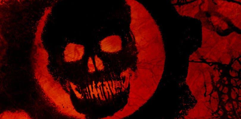 El Gears of War de Xbox One no es un reboot, pero volverá el tono oscuro