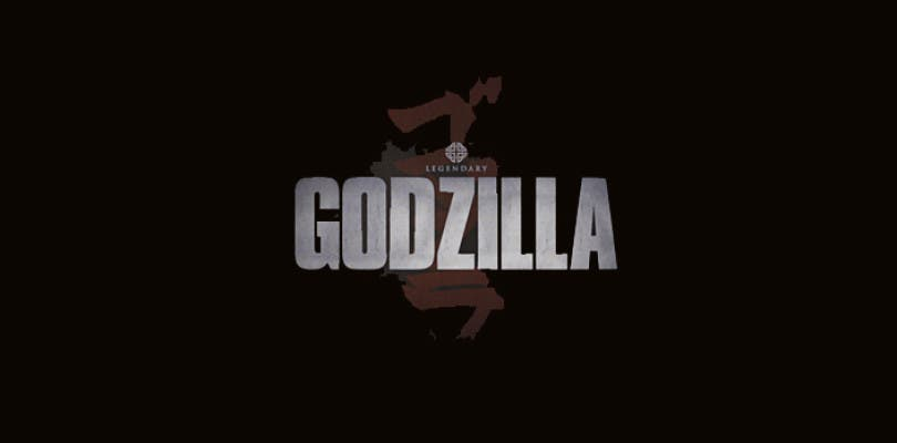 """Spot de TV de """"Godzilla"""""""