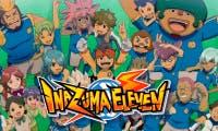 Inazuma Eleven Go Chrono Stones cuenta con nuevo anuncio en la televisión francesa
