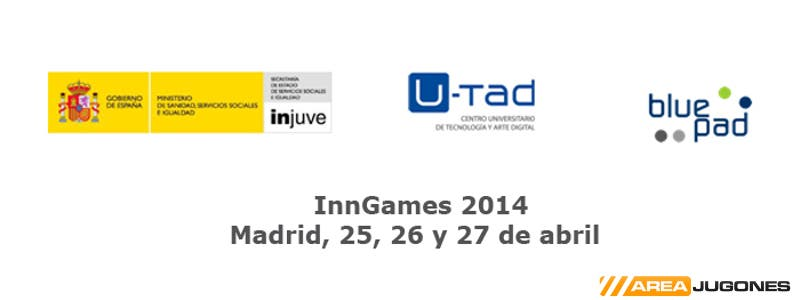InnGames 2014_0