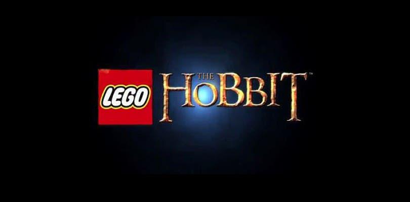 No habrá DLC de la película La Batalla de los Cinco Ejércitos para LEGO El Hobbit