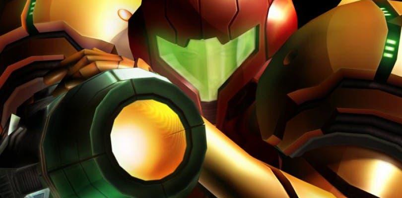 Yoshio Sakamoto no tiene intención de volver a la saga Metroid