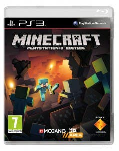 El aspecto de la caja ha variado completamente respecto a la edición física de Xbox 360