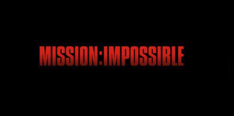 "Jessica Chastain posible protagonista femenina de ""Misión Imposible 5"""