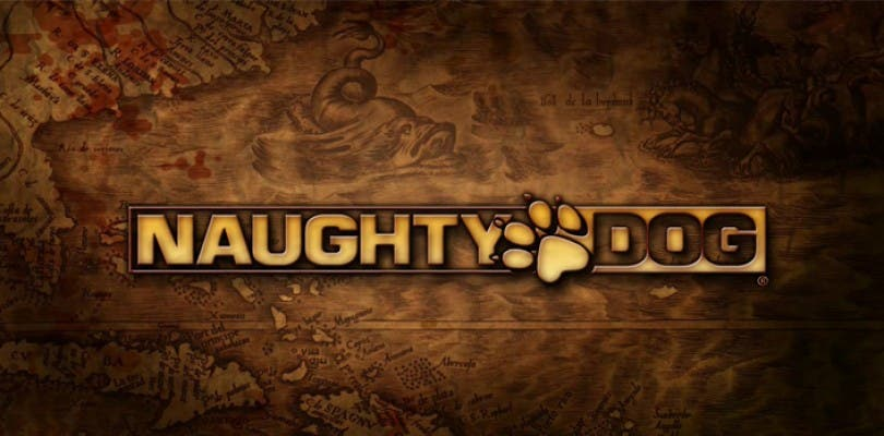 Naughty Dog sigue perdiendo personal