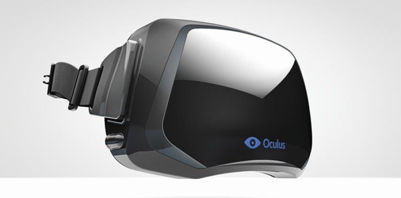 Oculus VR augura el fin de los televisores y las pantallas tradicionales