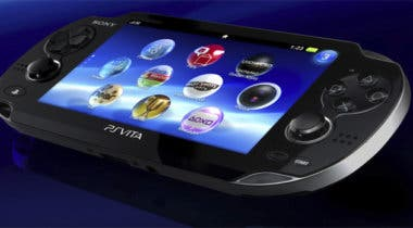 Imagen de Nueva oleada de juegos para PlayStation Vita
