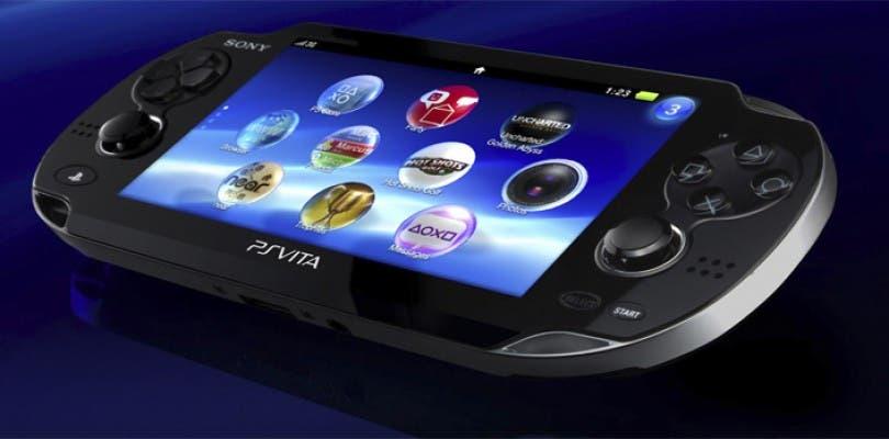 """Sony: """"Nuestra prioridad es PlayStation 4"""""""