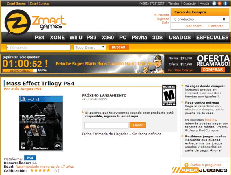 PS4-Mass-Effect-610x461