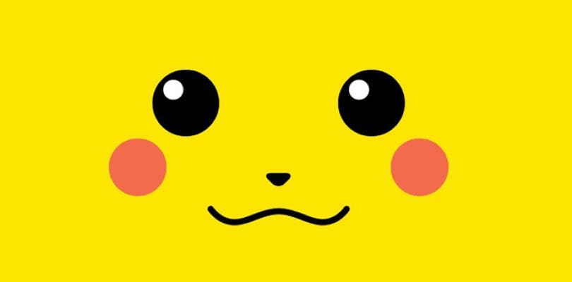 Llegan más Pokémon de la región de Hoenn a Pokémon GO