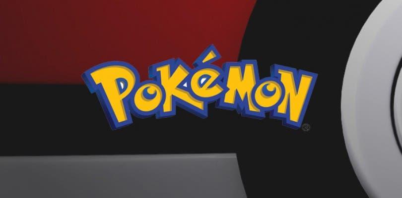 Descubren 3 nuevos ataques en Pokémon X/Y