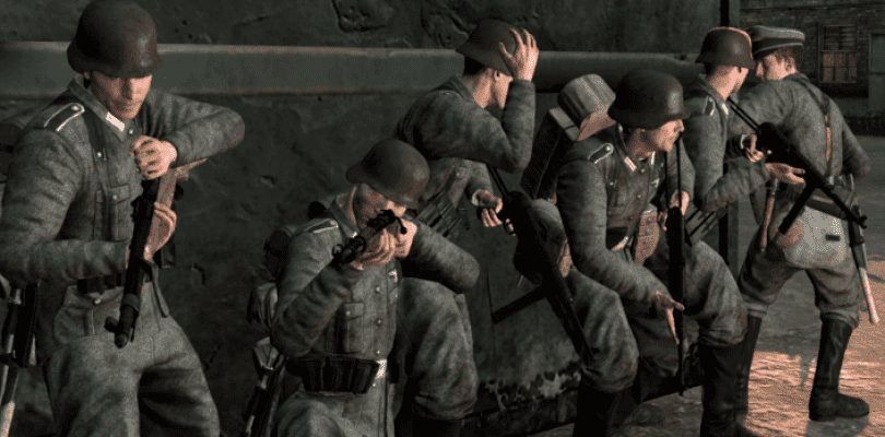 Red Orchestra 2: Heroes of Stalingrad totalmente gratis en Steam
