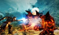 Anunciado Risen 3: Titan Lords Enhanced Edition para PlayStation 4