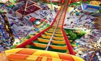 Roller Coaster Tycoon World ya tiene fecha de lanzamiento
