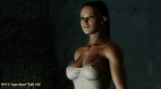 Skyrim-Krista-Lady-Body-3.0-672x372