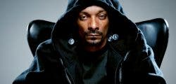 Infinity Ward incorpora la voz de Snoop Dogg en Call of Duty Ghosts