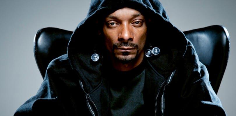 Infinity Ward incorpora la voz de Snoop Dogg en Call of Duty Ghosts