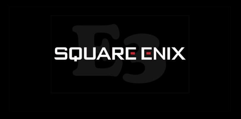 Square Enix funda un estudio centrado en el desarrollo de juegos de rol para consolas