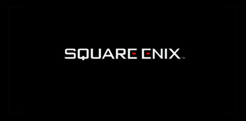 Square Enix nos invita a un evento interactivo