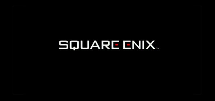 Square Enix BUENA2