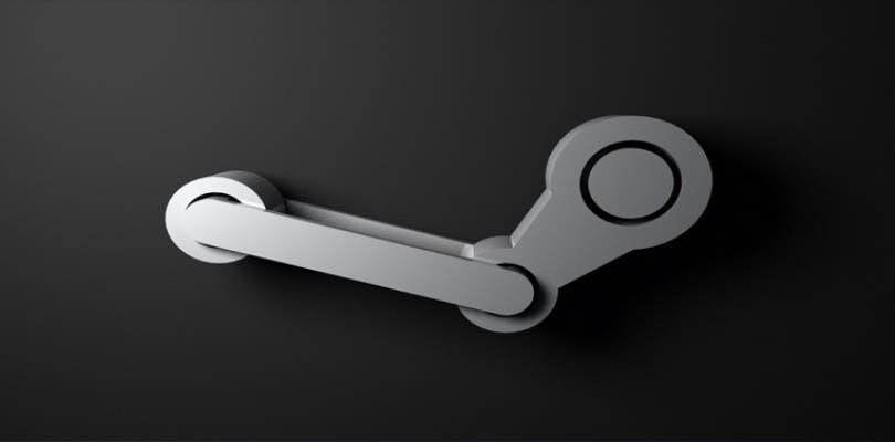 Un estudio analiza el promedio de juegos usados en Steam
