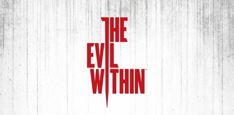 The Evil Within tendrá un libro de ilustraciones