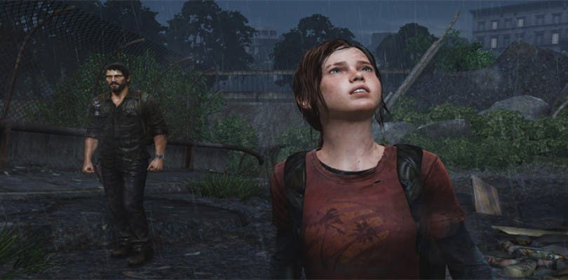 The Last of Us: Remastered podría contar con un descuento