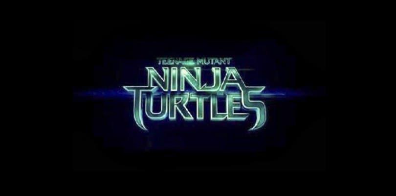 """Spots de TV y nuevo póster de """"Las Tortugas Ninja"""""""