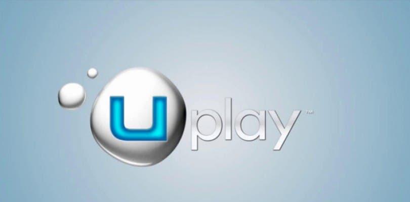 Las rebajas de primavera llegan a Uplay