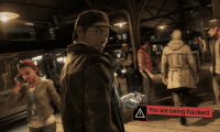 Ya disponible el mod de Watch Dogs para GTA IV