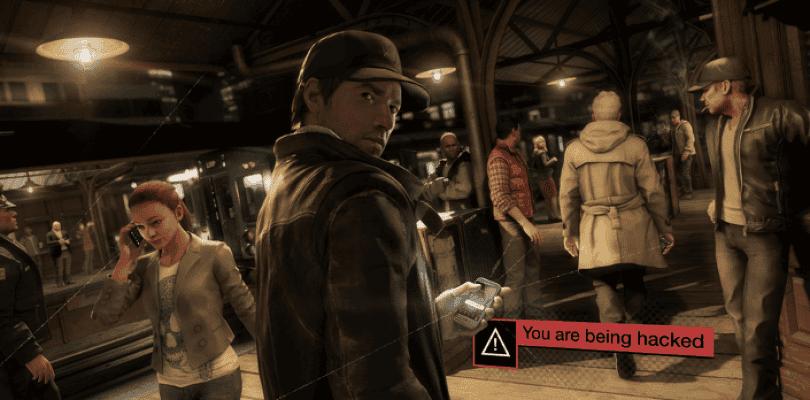 Ya disponible el mod de Watch Dogs para GTA IV