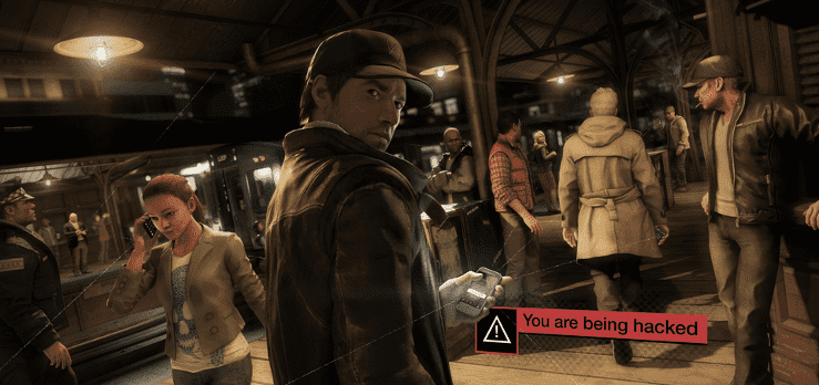 Watch_Dogs_BEING_HACKED.0_cinema_960.0