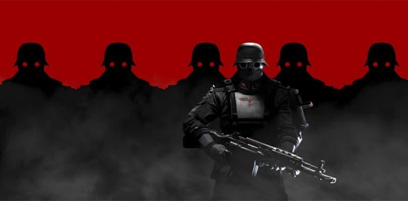 Wolfenstein: The New Order se deja ver en un nuevo tráiler