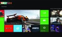 Algunos juegos de Xbox 360 están desapareciendo del bazar de Xbox Live