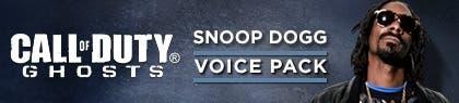 Xbox360_SnoopDogg