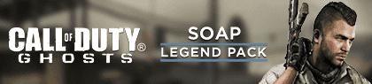 Xbox360_Soap
