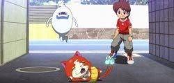 Nuevo tráiler de Yokai Watch 2: Ganzo and Honke
