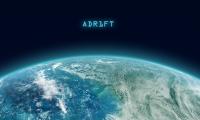 ADR1FT saldrá este mes de marzo, pero solo en PC