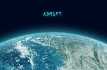 ADR1FT se deja ver en un gameplay de casi 10 minutos