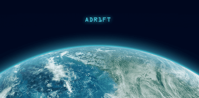 Gameplay de nueve minutos de Adr1ft publicado