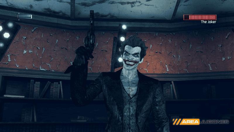 batman blackgate_1